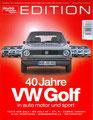 (0216) 40 Jahre VW Golf - Seite 34-38