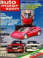 (0153) Nr. 11 - 24.05.1986 - Doppeltest - Seite 90-92