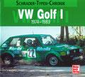 (0123) Schrader Typen Chronik - VW Golf 1 - Seite 68