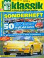 (0335) Nr. 1 - 1.2009 - 50 Cabrio-Klassiker - Seite 116-119