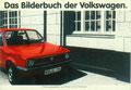 (0242) 10.1982 - 24 Seiten - 145,8 x 105 mm