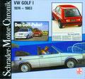 (0122) Schrader Motor Chronik - VW Golf 1 - Seite 61-73