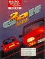 (0138) 10/1994 - EXTRA: 20 Jahre Golf - Seite 152-154