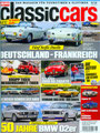 (0166) Nr. 6 - 04.05.2016 - Vergleich: Drei VW Golf Cabriolets - Seite 44-49