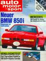 (0156) Nr. 12 - 04.06.1988 - Gebrauchtwagen Preise, Cabrios - Seite 258-260
