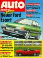 (0303) Nr. 9 - 23.04.1988 - Hut ab für den Sommer - Seite 18-29