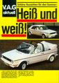 (0016) 1983 - 4 Seiten - 210 x 298 mm