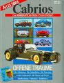 (0198) Motor-Presse Stuttgart - 9-1990 Karmann-Story - Fotos von Produktionsbändern mit dem Golf Cabrio - Seite 44-51