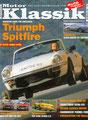 (0143) Nr. 5-2002 - Extra: Cabrio - Seite 22-27