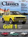 Volkswagen Golf 1 - Seite ?