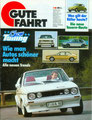 (0175) Nr. 7 - 07.1980 - Show-Tuning - Seite 34-53