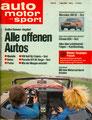(0148) Nr. 10 - 07.05.1980 - Kurzbeschreibung - Seite 72. Test - Seite 82-87