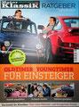 (0129) 2014 - Golf I Cabrio - Seite 98