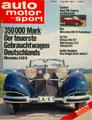 (0149) Nr. 14 - 02.07.1980 - Nordstadt Cabrios - Seite 44-48