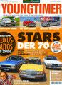 (0204) Nr. 3/2013 - Reisebericht - Seite 90-95