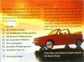 Bosch - Preisausschreiben - Seite 111