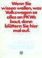 (0315) 08.1979 - 8 Seiten (Klapp-Prospekt) - 210 x 297 mm