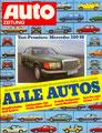 (0296) Nr. 5 - 20.02.1980 - 498 Autos aus 14 Nationen - Seite 74-75
