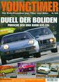 (0203) Nr. 4/2006 - Youngtimer im Ausland - Seite 58-60
