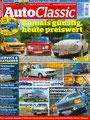 (0145) Nr. 5/2013 - Erdbeerkörbchen & Co - 34