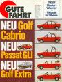(0170) Nr. 3 - 03.1979 - Neu: Golf I Cabrio - Seite 22-27