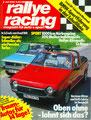 (0191) Nr. 7 - 07.1982 - Vergleichstest: Fiat Ritmo/Golf I Cabrio - Seite 57-61