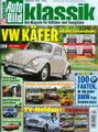 (0221) Nr. 2 - 02.2016 - TV-Helden - Seite 30-33