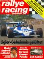 (0190) Nr. 3 - 03.1979 - Das neue Golf I Cabrio - Seite 70-73