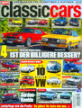 (0313) Nr. 10 - 29.08.2018 - Die 10 besten VW - Seite 26-36