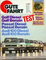 (0225) Nr. 4 - 04.1979 - Vorschau: Test im nächsten Heft - Seite 82: