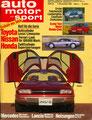 (0155) Nr. 23 - 07.11.1987 - Test - Seite 42-44