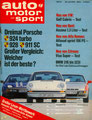 (0147) Nr. 13 - 20.06.1979 - Test - Seite 128-138