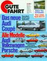 (0176) Nr. 9 - 09.1980 - Modellübersicht - Seite 32-37