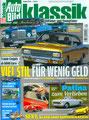 (0305) Nr. 9 - 9.2018 - Surfer-Autos - Seite 175 (Bild)
