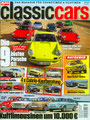 (0165) Nr. 7 - 07.06.2017 - Cabrio Kaufberatung - Seite 28-37