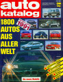 (0217) 1991 - Ostermann Cabrio Umbau - Seite 53. Golf I Cabrio - Seite 72