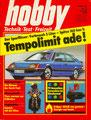 (0188) Nr. 17 - 06.08.1979 - Bericht: Käfer Cabrio/Golf I Cabrio - Seite 62-65