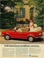 Golf I Cabrio - Seite 89