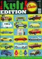 (0135) Nr. 1 - 1/2016 - VW Golf, Erfolgsgeschichte auf vier Rädern - Seite 58-61