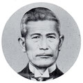 Masujiro HASHIMOTO
