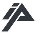 Introplan GmbH