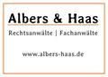 albers & haas