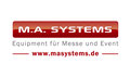 www.ma-systems.de