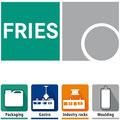 Fries Kunsstofftechnik