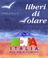 www.aopa.it