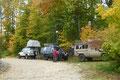 Das LC-Camp