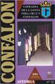Revista Confalón. Santa Vera Cruz y Confalón nº 12 - 2004