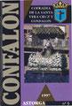 Revista Confalón. Santa Vera Cruz y Confalón nº 5 - 1997