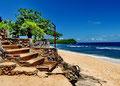 Balangan Strand Bali