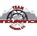 Team Endurance Radebeul